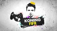 Nederlander beste FIFA 16-speler ter wereld