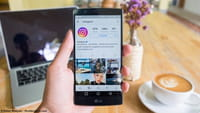 Instagram Lite duikt op in Play Store