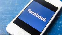 Facebook voegt ads toe aan live video's