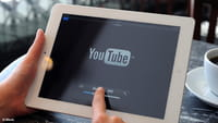 YouTube-record Gangnam Style verbroken