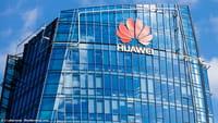 Huawei brengt Honor 5C in Nederland uit