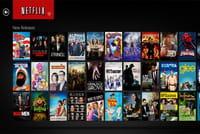 Prijs Netflixabonnement wordt duurder