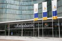 Rabobank biedt inloggen met vingerafdruk