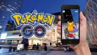 Pokémon GO krijgt co-op modus