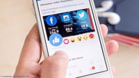 Facebook introduceert 'dislike'-knop
