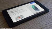 HTC-technici gaan Google's Pixel helpen
