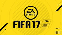 Fifa 17 krijgt story mode The Journey