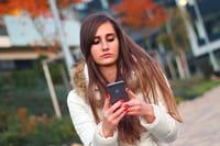 Dating-app Tinder biedt superlike-knop