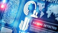 Snowden maakt anti-spionage-apparaatje