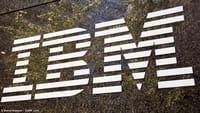 IBM breekt record data-opslag