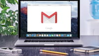 Gmail verdubbelt grootte bijlage