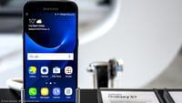 Galaxy S7 krijgt Android 7.0 Nougat