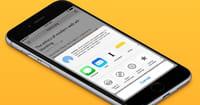 Peace Ad Blocker uit iOS App Store gehaald