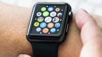 Apple Watch domineert smartwatch-markt