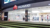 VS zint op Huawei-verbod in Europa