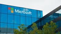 Microsoft wil concurreren met Slack