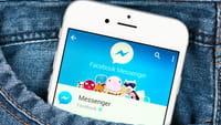 Facebook voegt encryptie toe aan Messenger