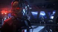 Star Wars Battlefront II makkelijker