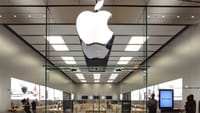 Apple start met kunstmatige intelligentie