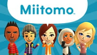 Miitomo nu te downloaden in Nederland