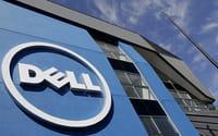 Dell koopt EMC voor 67 miljard dollar