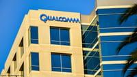 Qualcomm wil verbod op Apple in China