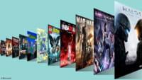 Honderd games per maand met Xbox Game Pass