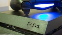 Sony gaat twee nieuwe consoles onthullen