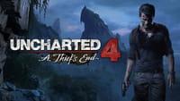 Sony stelt Uncharted 4 uit tot 10 mei