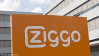 Ziggo integreert Netflix in decoder