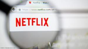 Een nieuwe taal leren met Netflix