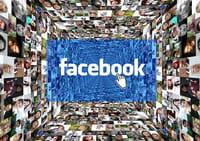 Facebook wil muziekvideostreamingdienst