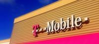 Grote landelijke storing T-Mobile