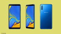 Samsung gaat groener verpakken