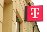 T-Mobile rolt eigen tv-dienst Knippr uit