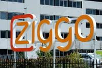 Ziggo herstart modems na cyberaanval