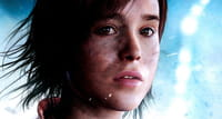 Beyond: Two Souls en Heavy Rain naar PS4