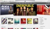 Apple Music nu beschikbaar voor iedereen