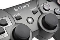 PS4-spellen nu ook op de pc of Mac te spelen