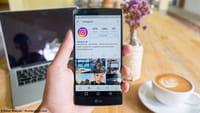 Instagram Lite duikt op in Play Store