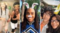 Instagram introduceert functie selfies