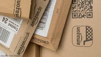 Prijs van Amazon Prime gaat omhoog