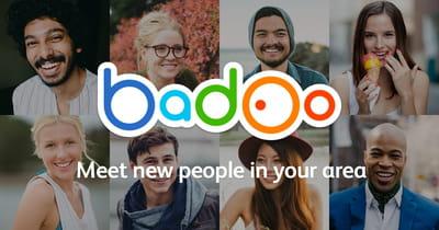 badoo app downloaden
