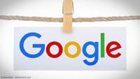 Google antwoordt zonder zoekresultaat