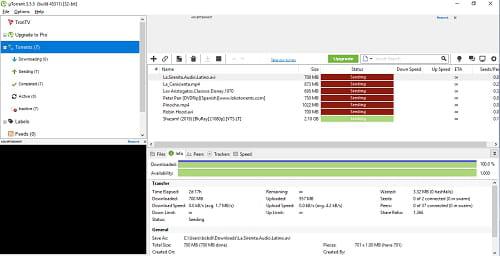 pc utorrent download