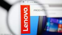 Lenovo komt met opvouwbare tablet