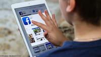 Zuckerberg gaat Facebook opschonen