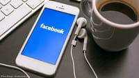Facebook denkt aan einde nieuwsoverzicht