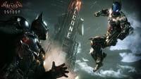 Batmanspel opnieuw te koop op 28 oktober