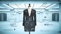 H&M en Google personaliseren je kleding